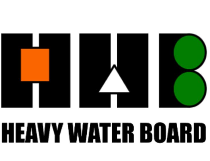 Heavy Water Board To Supply Heavy Water In India For Non-Nuclear Use