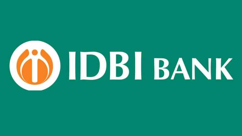 IDBI Jobs 2019 For Assistant General Manager for Any Graduate, Any Post Graduate, CA