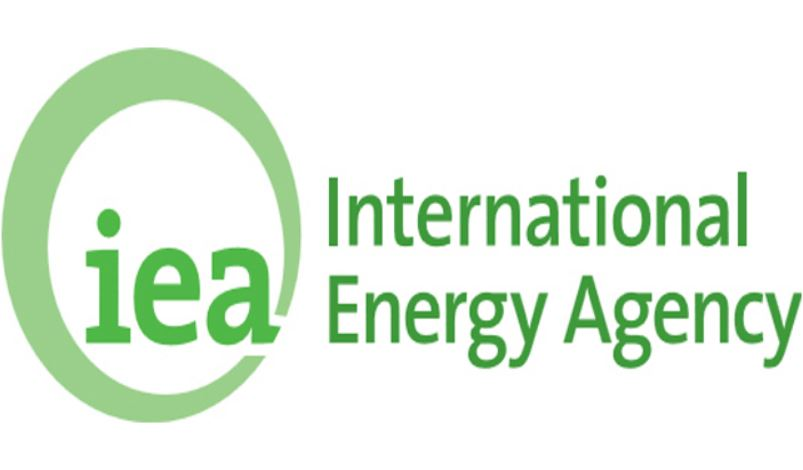 India, China, US see 70% rise in energy demand: International Energy Agency