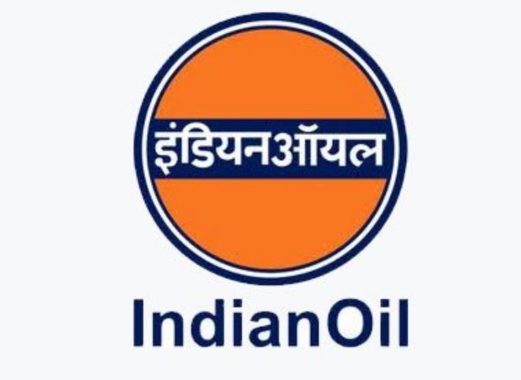 Indian Oil Corporation Urged To Employ Locals In Meghalaya