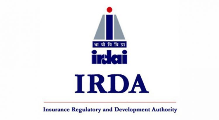 Provide for investments  in now downgraded IL&FS bonds: Irdai