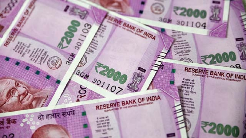 Rs 16 Lakh Vanishes From ISBT Account; Probe Ordered
