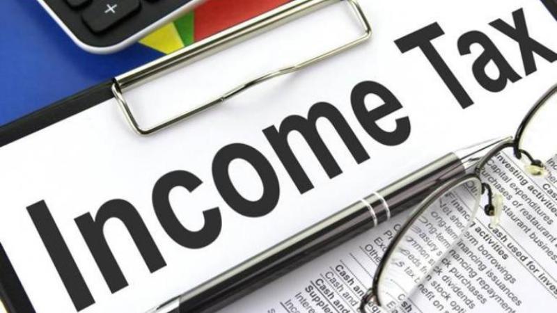 State Benami Petrol Pumps on Income Tax Scanner in Meghalaya