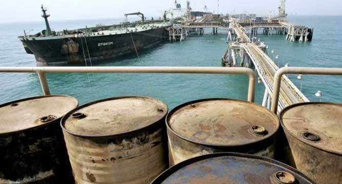 India may step up oil imports from Brazil, Mexico