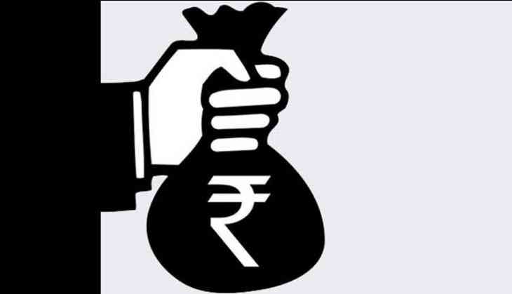 Input tax credit removal on select items revives black money fears