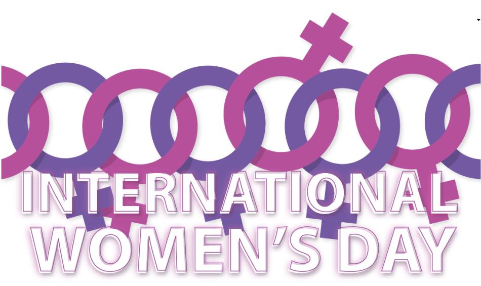 Border Security Force Celebrates International Women's Day