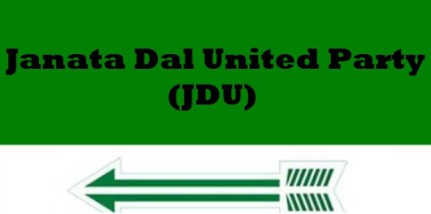 Janata Dal (United) to fight Assembly polls