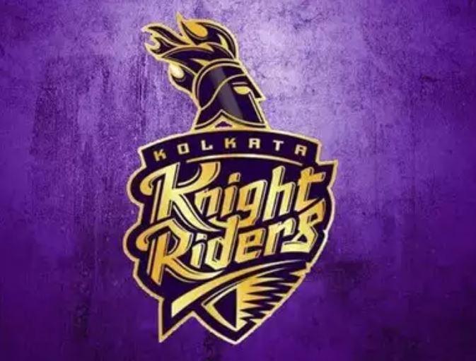 Sandeep Warrier, KC Cariappa added to Kolkata Knight Riders squad
