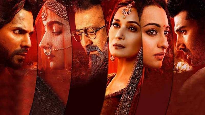 Watch Kalank Teaser: Alia Bhatt In Love With Varun Dhawan, Marries Aditya Roy Kapoor