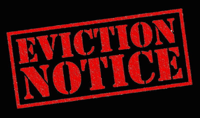 Eviction Drive In Karbi Anglong Against Bangladeshi Settlers