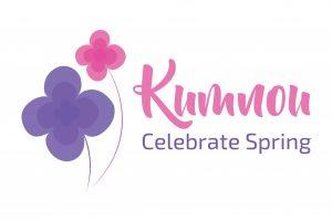 Kumnou festival