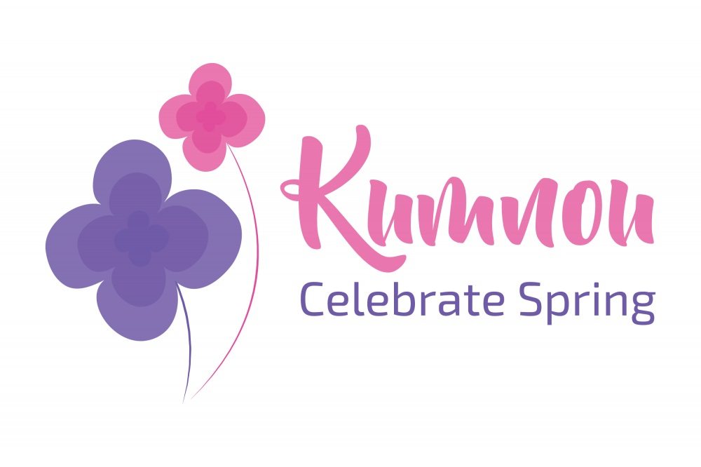 Kumnou festival: Celebrating spring with music, art and food