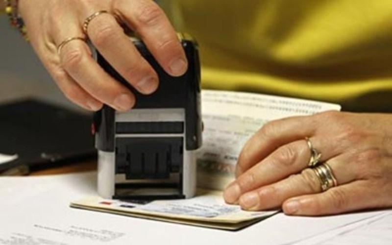 Kuwait, India Agree On Exemption of Entry Visas