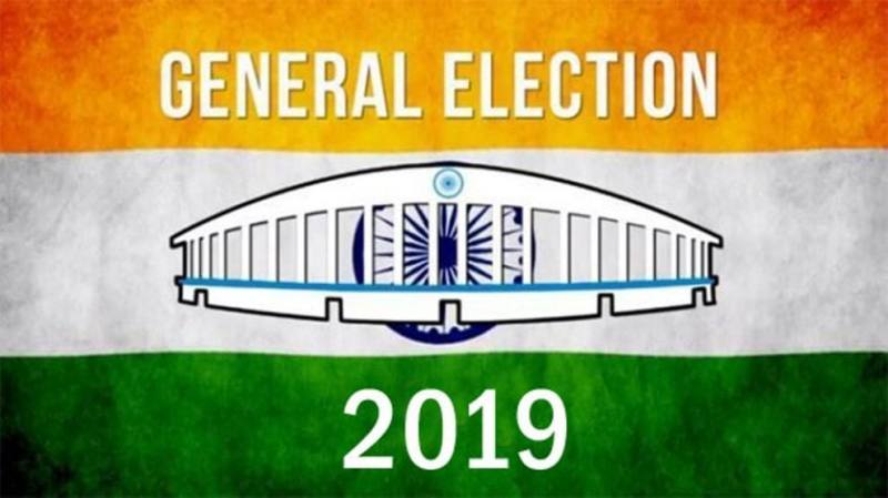 Lok Sabha Election: Campaign For Phase-III To End Today