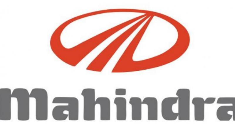 Mahindra and Mahindra (M&M) To Raise Vehicle Prices
