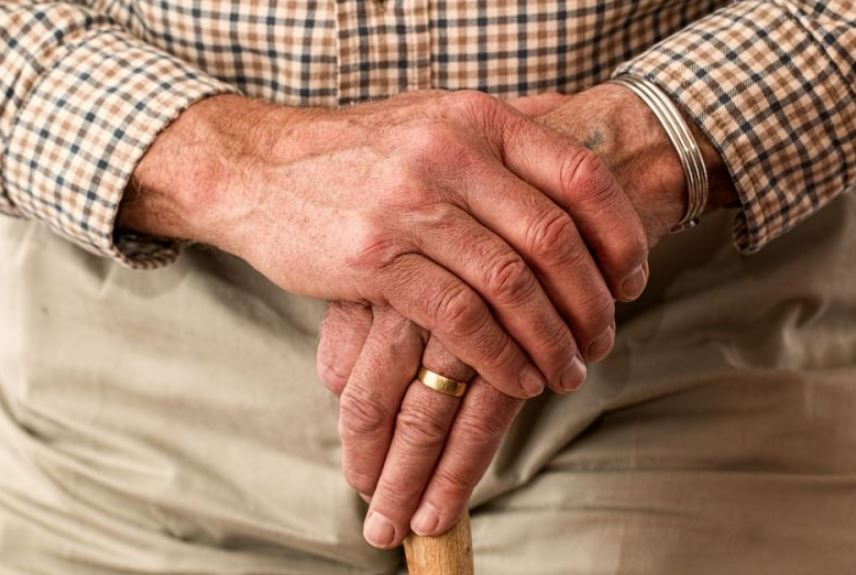 Israel Institute of Technology Researchers Developed New Method To Help Predict Mortality In Elderly