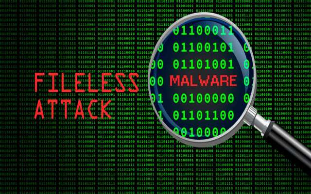 Malware Attacks Rose 53% in India in 2018: SonicWall