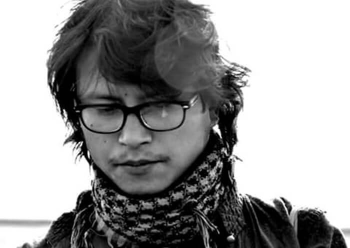 Manipuri dancer Surjit Nongmeikapam explores human cost of war