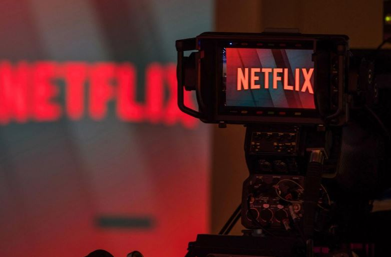 Netflix withdraws support for Apple AirPlay