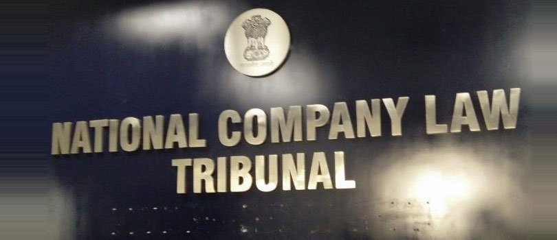 NCLT Sees Violation of Sec 29(A) in Sterling Biotech Case