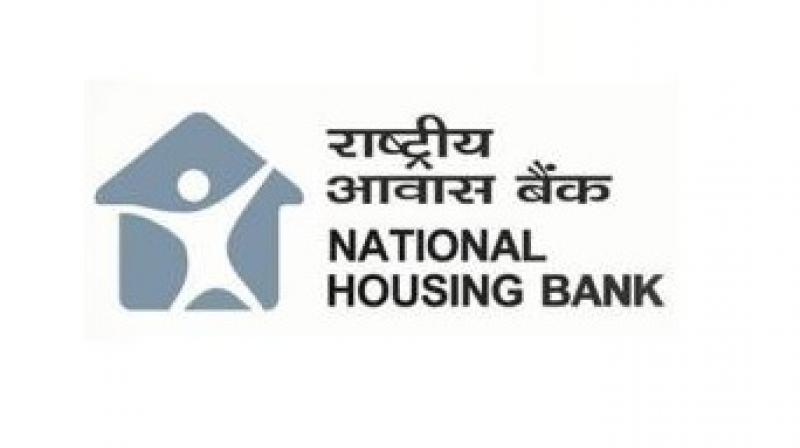 NHB Jobs 2019 For Assistant Manager Vacancy for Any Graduate, Any Post Graduate, Post Graduate, CA