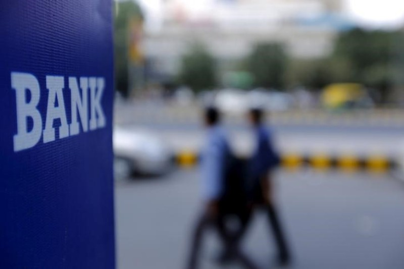 Banks Report Better Non-Performing Loan (NPL) Ratio: Fitch
