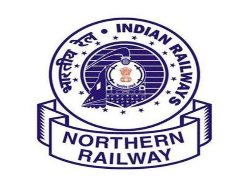 Northern Railway Jobs 2019 For Medical Practioner Vacancy for MBBS, MS/MD