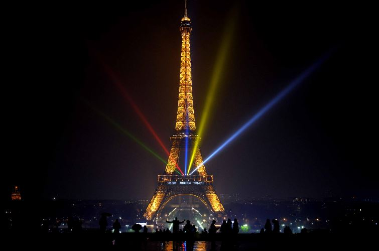 Paris among most expensive cities, Chennai among cheapest