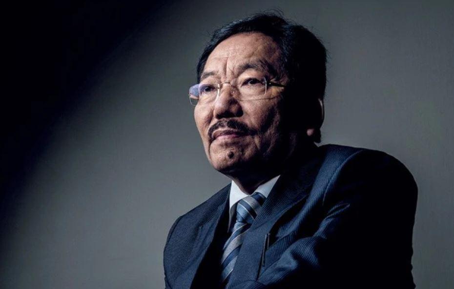 Sikkim won't politicize religion, nor have dynastic politics: CM Pawan Chamling