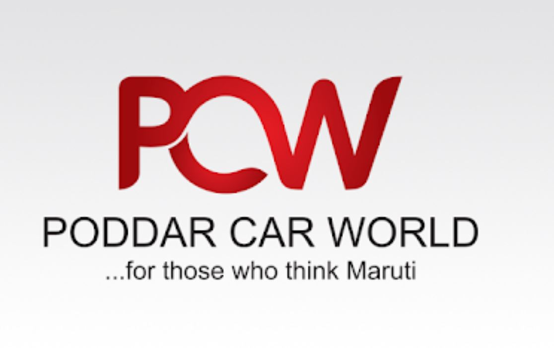 Poddar Car World Private Limited Opens New Outlet In Boragaon, Guwahati
