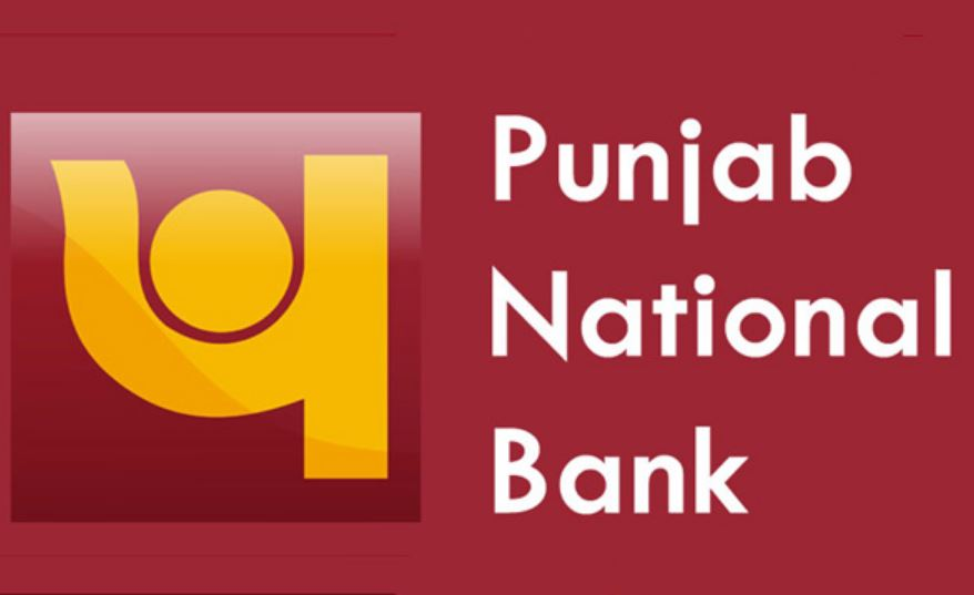 Punjab National Bank admits staggering loan defaults of Rs 25,000-crore