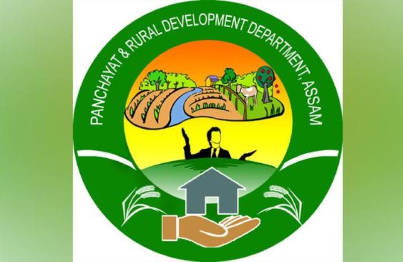 Panchayat & Rural Development (P&RD) Appointment: Start Afresh