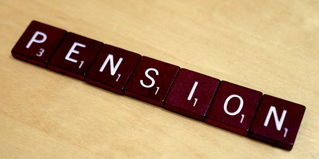Serving, retired staff of government insurers to benefit from pension scheme