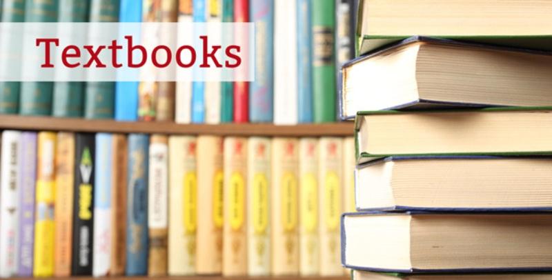 Primary Schools Students Yet To Get Textbooks