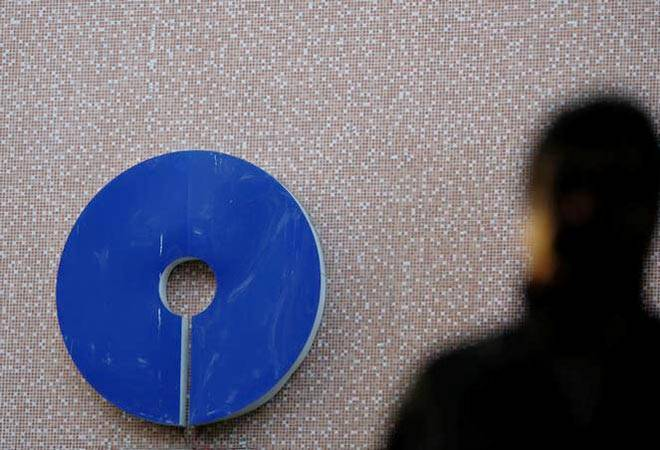 State Bank of India to auction NPA assets worth Rs 6,169 cr in March