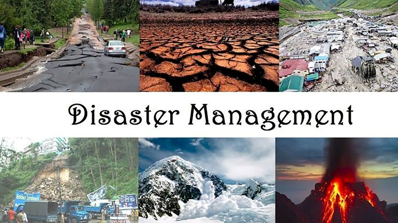 Why Ails State Disaster Management Fund (SDRF) Schemes in Assam?