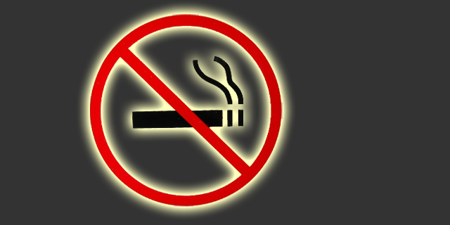 Stringent Actions Taken To Curb Tobacco Menace In Guwahati