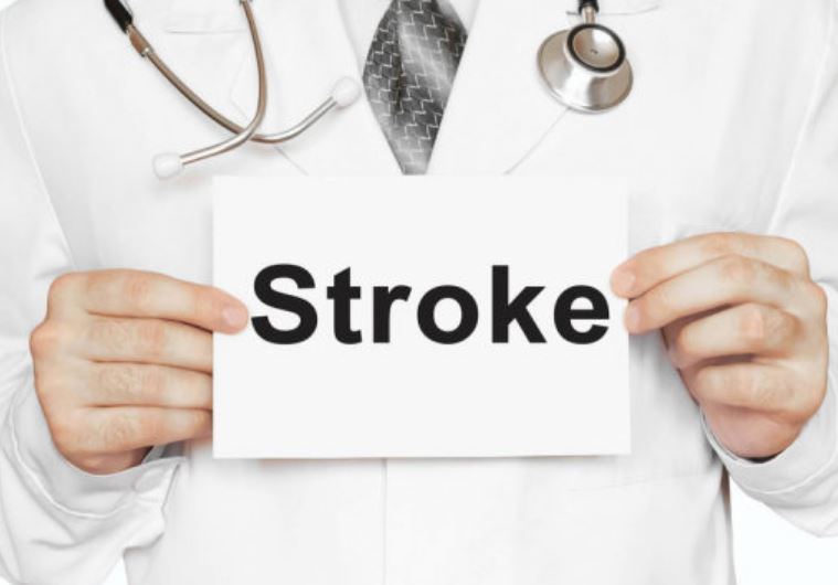 Indian Institute of Technology-Hyderabad's New Game Based Therapy To Aid Stroke Victims