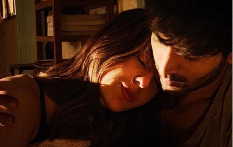 Love Aaj Kal 2: Sara Ali Khan, Kartik Aaryan Share Pic, Release Date For Upcoming Romantic Flick