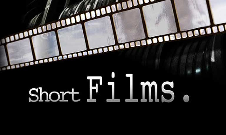 Hindi Short Film By An Assamese Youth Released on YouTube