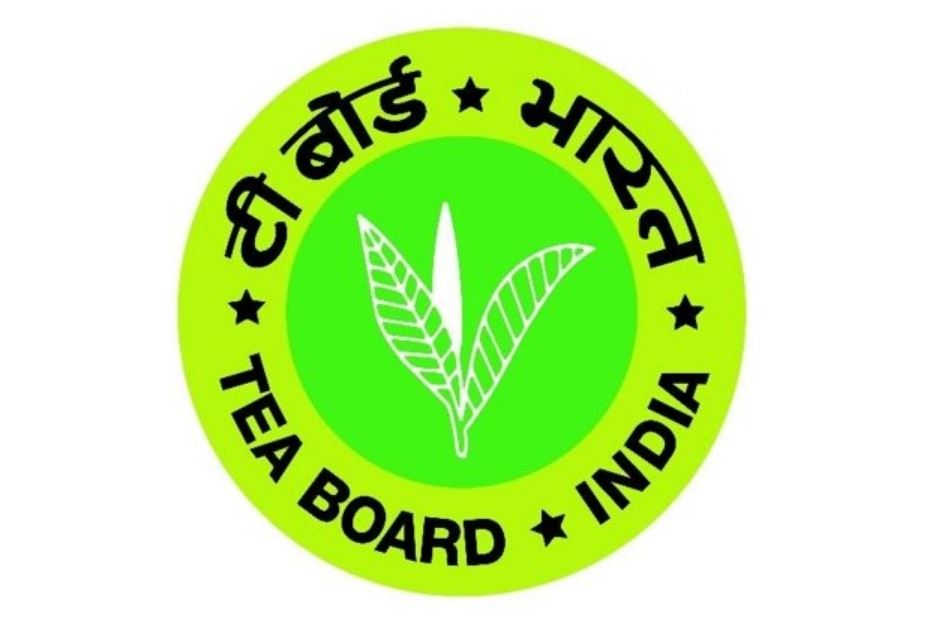 Tea Board of India: Tea production in Assam and West Bengal to decline due to lockdown