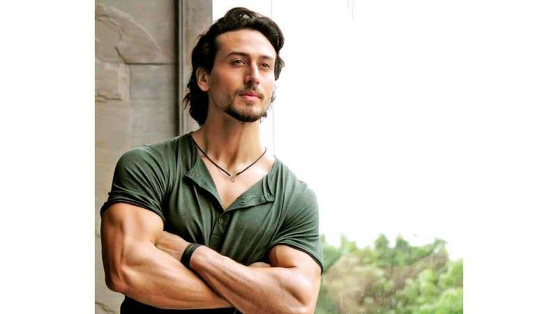 Happy Birthday Tiger Shroff: 5 Reasons Why The Baaghi Actor Has A League of His Own