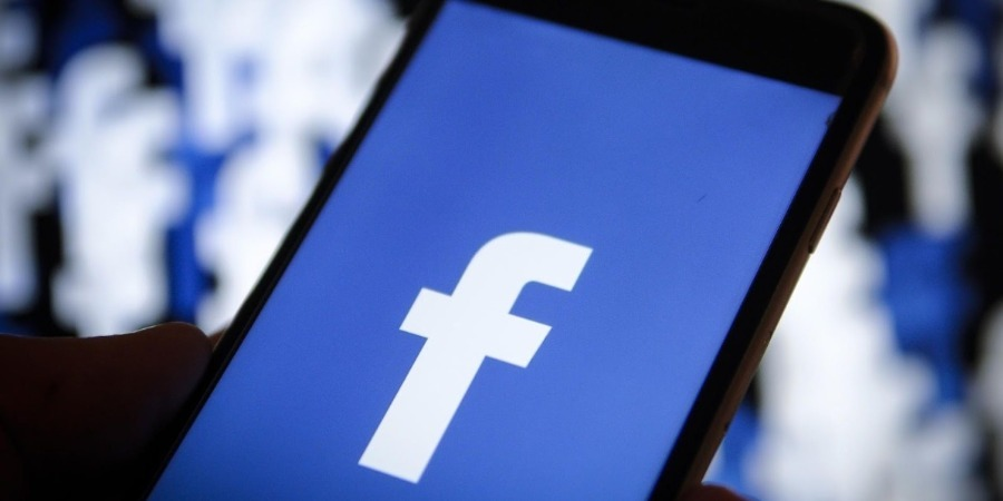 Facebook Hubs to nurture startups in India