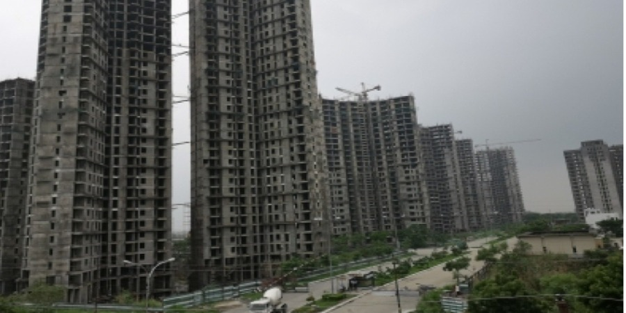 NHB's new rules for HFCs don't address key credit issues: Report