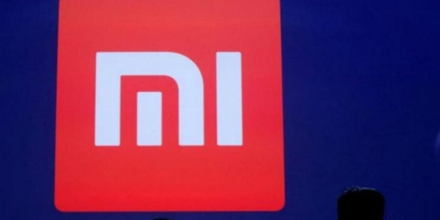 Xiaomi launches 7th manufacturing plant in India
