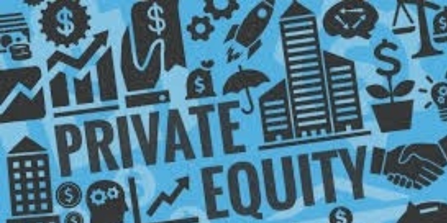 Private equity investments  up 51% in February: Report