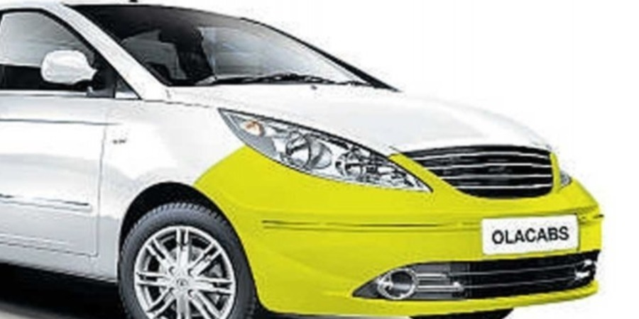 Hyundai, Kia invest around Rs 2,000 crore in Ola