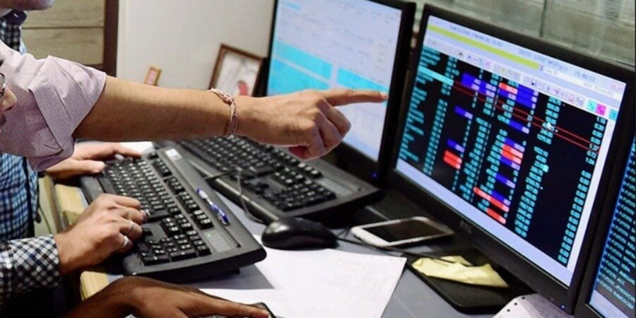 'Limited pockets of value in Indian market'