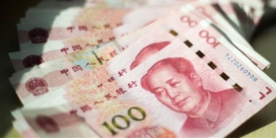 US, China near deal, Beijing vows not to devalue yuan