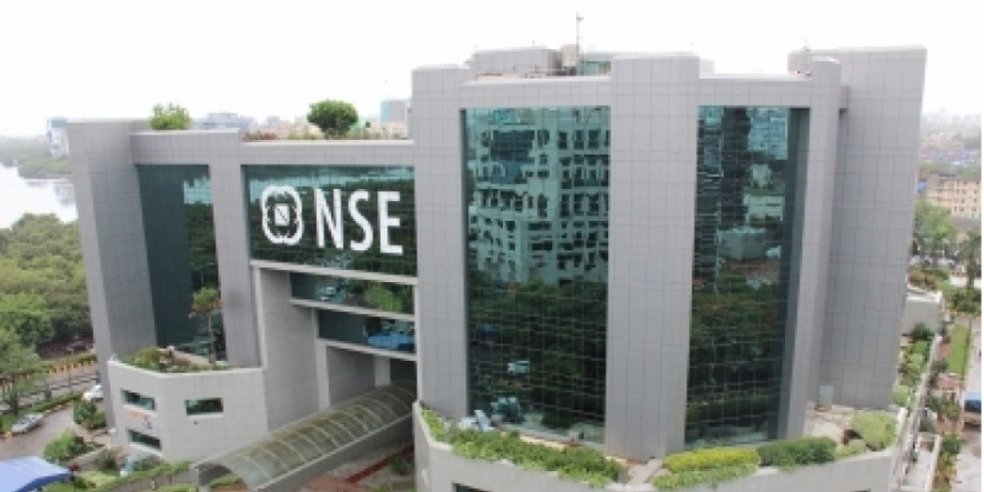 NSE to launch Brent crude oil derivatives today